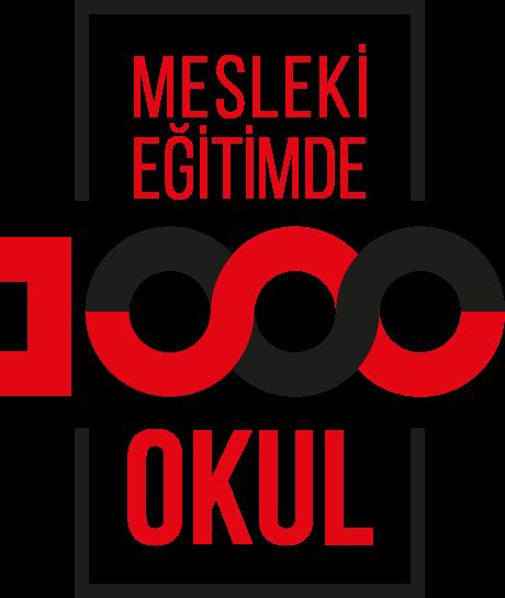 Logobin